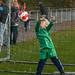 VVSB Jeugdvoetbal 27-10-2012 Noordwijkerhout