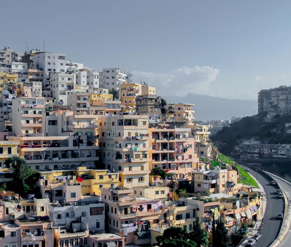 Flickr TripoliLebanonAdrien millot millot TripoliLebanonAdrien TripoliLebanonAdrien Flickr HYW29eEDIb