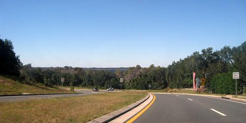 road county lake fall florida central hills fl marsh fla clermont lakecounty 2012 minnehaha hartwood 34711