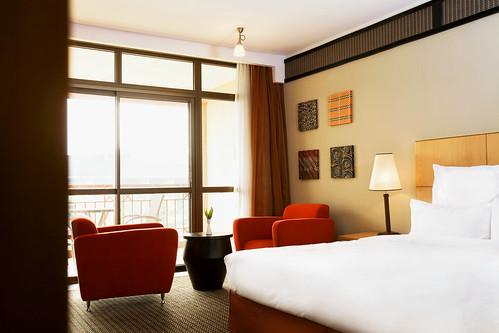 hotel nigeria executiveroom guestroom spg starwood holidayresort starwoodresorts starwoodhotels uyo meetingresort lemeridienhotelsandresorts lemeridienibomhotelgolfresort