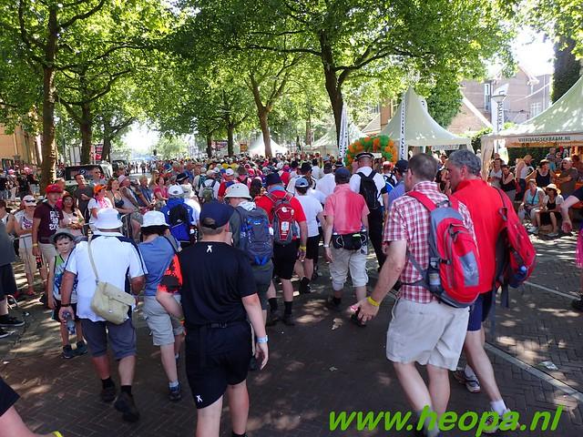 2016-07-20    2e Dag Nijmegen    40 Km   (131)