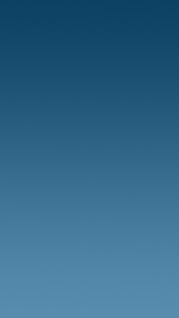 Blue linear fade 640 x 1136 pixel image suitable for the i brett jordan flickr - 1000 color wallpapers ...