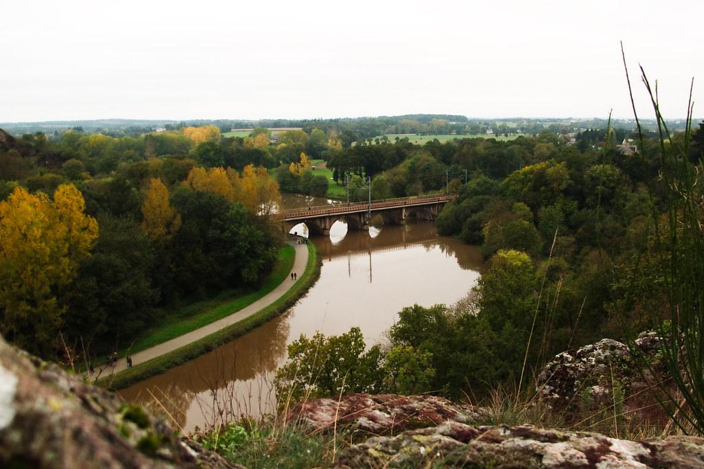 Rencontre Sexe Bourges Et Plan Cul Bourges