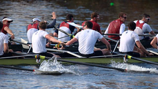 Washington–USRowing HOCR clash: deflection | by thetorpedodog