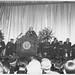 "Winston Churchill ""Iron Curtain"" speech at Westminster College (MSA)"