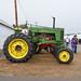 Fryeburg Fair 2012 by Brian Merrill