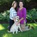 Breeder Dogs, graduation 10.27.12