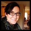 #selfpic by Anne Ruthmann