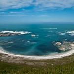 Nueva Zelanda, Isla Sur 08