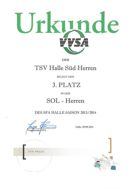 sol-herren2014