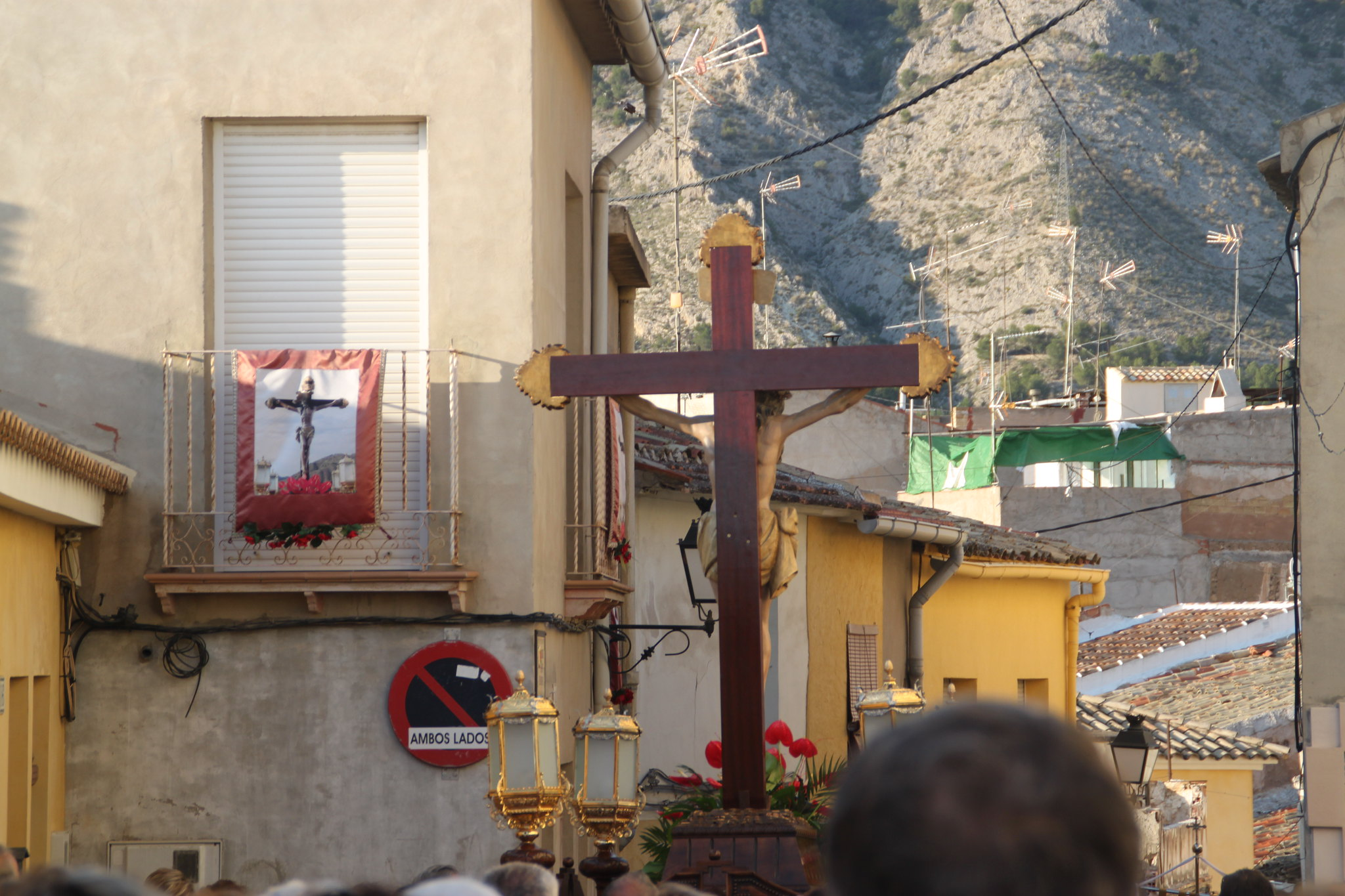 (2015-06-26) - Vía Crucis bajada - Javier Romero Ripoll  (194)