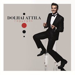 2012. október 8. 16:10 - Dolhai Attila: Ragyogás