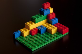 Lego #5 | by antpaniagua