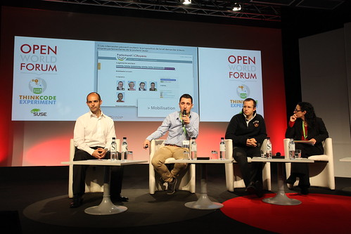 IMG_4705 | by Paris Open Source Summit