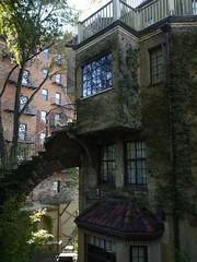 日, 2012-09-23 17:13 - 階段