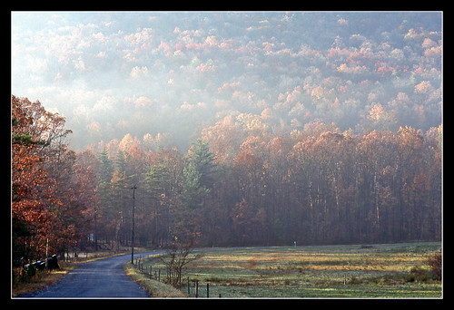 autumn fog pennsylvania epsonv500 wiconiscovalley