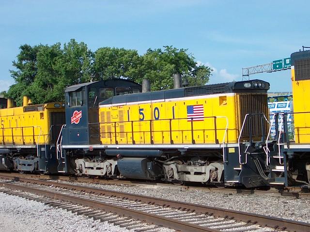 A&S 1501 6-15-2007