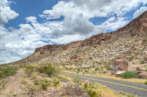 arizona day cloudy googleearth hdr kingman lasvegasvacation 93793499n00