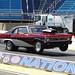 Route 66 ET Bracket #7 w/ Midwest Top Sportsman & JDRL 7-16-16