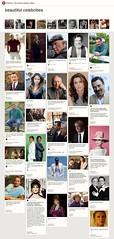 John Quinlan ~ Beautiful Celebrities @ Pinterest