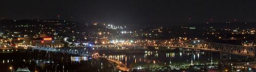 Newport, Kentucky | by jgoge