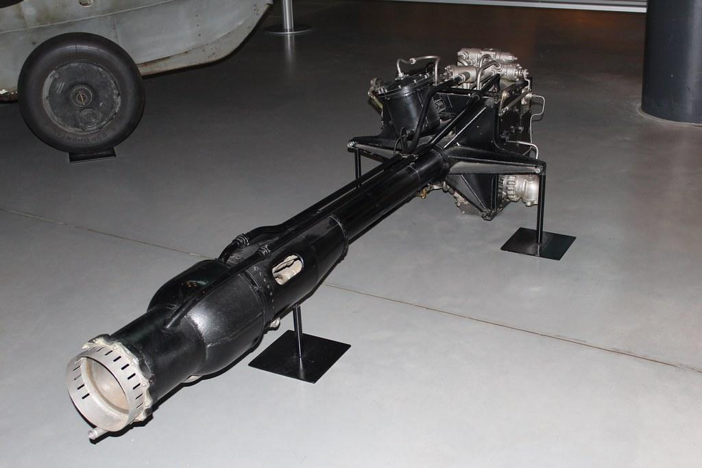 Speed datation Handwerkskammer