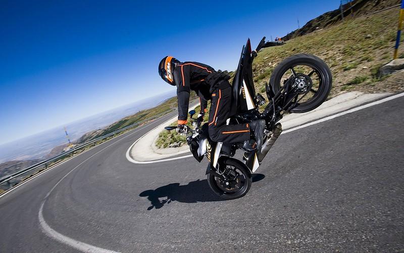 bike9