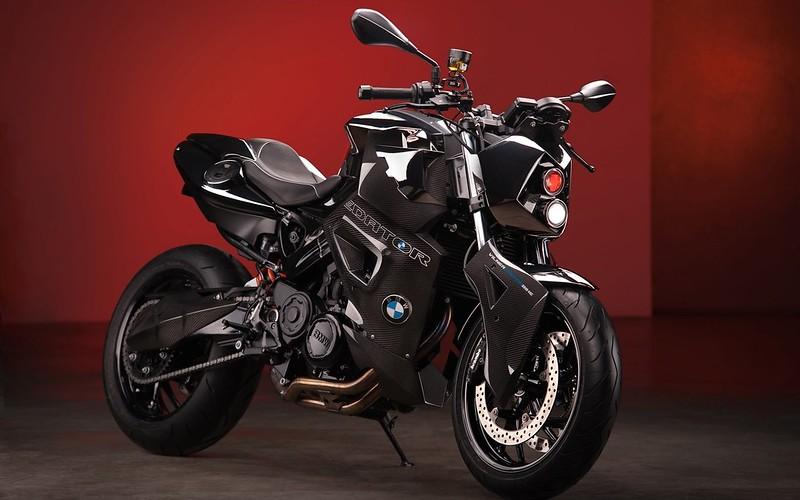 BMW_0002