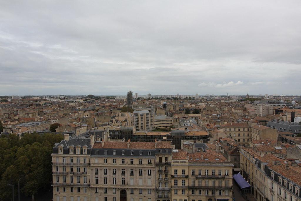 Plan Sexe à Lyon