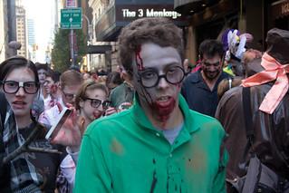 ZombieCon2012-20