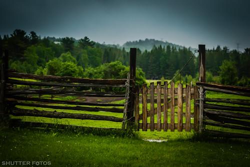 Beyond Boundaries | by ShutterFotos
