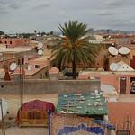 El Badi