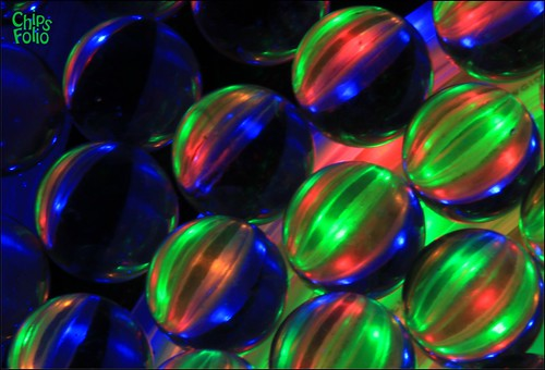 abstract colorful led marble eos600d canoneos600d rebelt3i canonrebelt3i chipsfolio