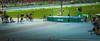 Men's High Jump Final