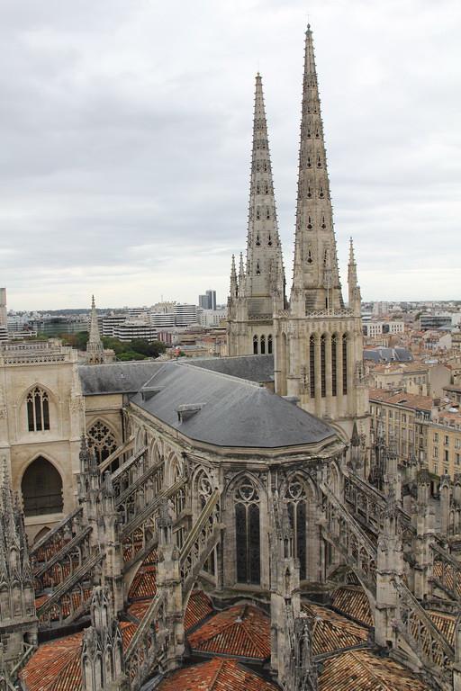 Bordeaux 32