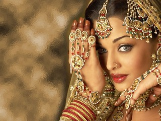 Aishwarya Rai | by latesthotpics