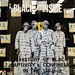 Black/Inside: A History of Captivity & Confinement in the U.S.