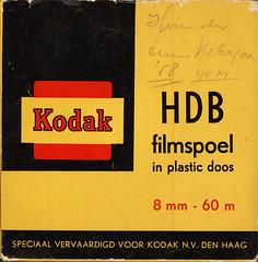 plaatje-voor-hoesje-goz-dvd-0076-new