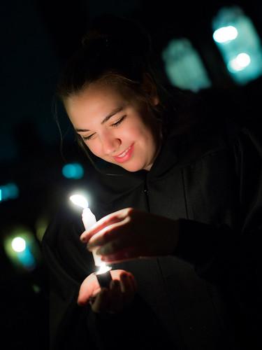 Lantern Night 8
