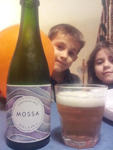 Mossa Ale   by pep_tf