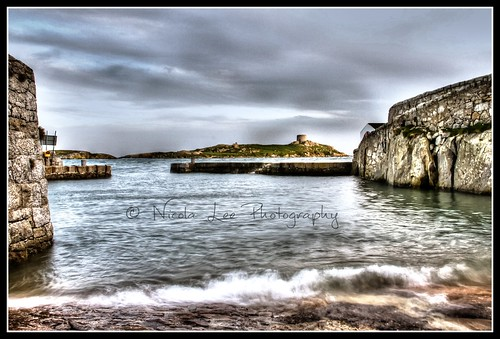 "ireland island harbour dalkey dunlaoghaire ""flickraward"" colliemore"