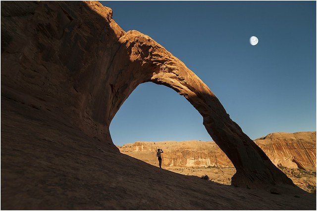 Arches National Park001