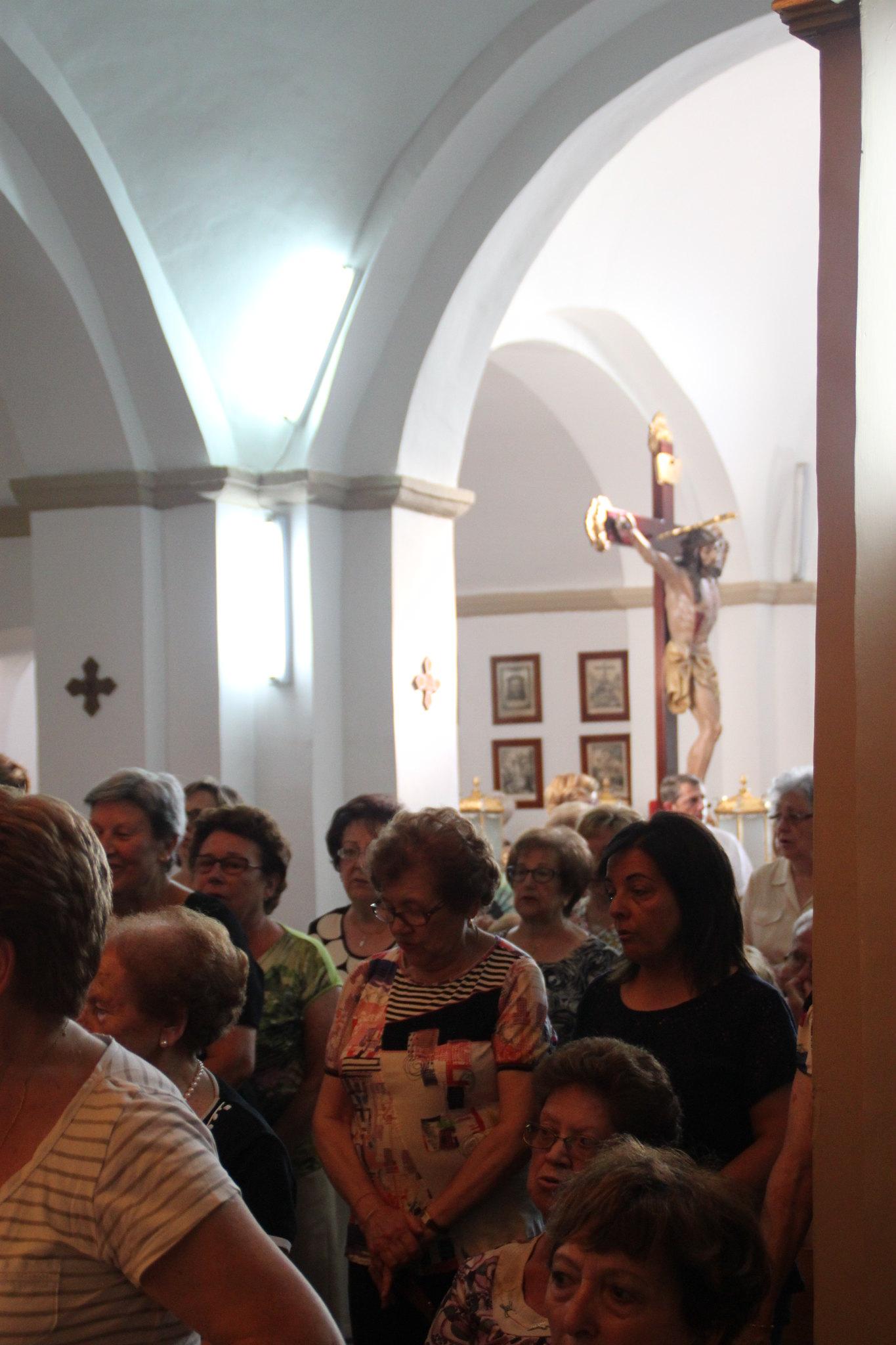 (2015-06-26) - Vía Crucis bajada - Javier Romero Ripoll  (025)