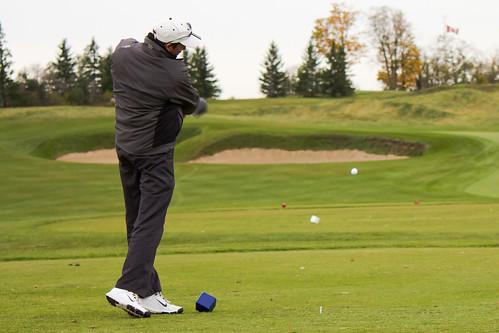 Nike Golf Oct 2012 | by Trevor Carl