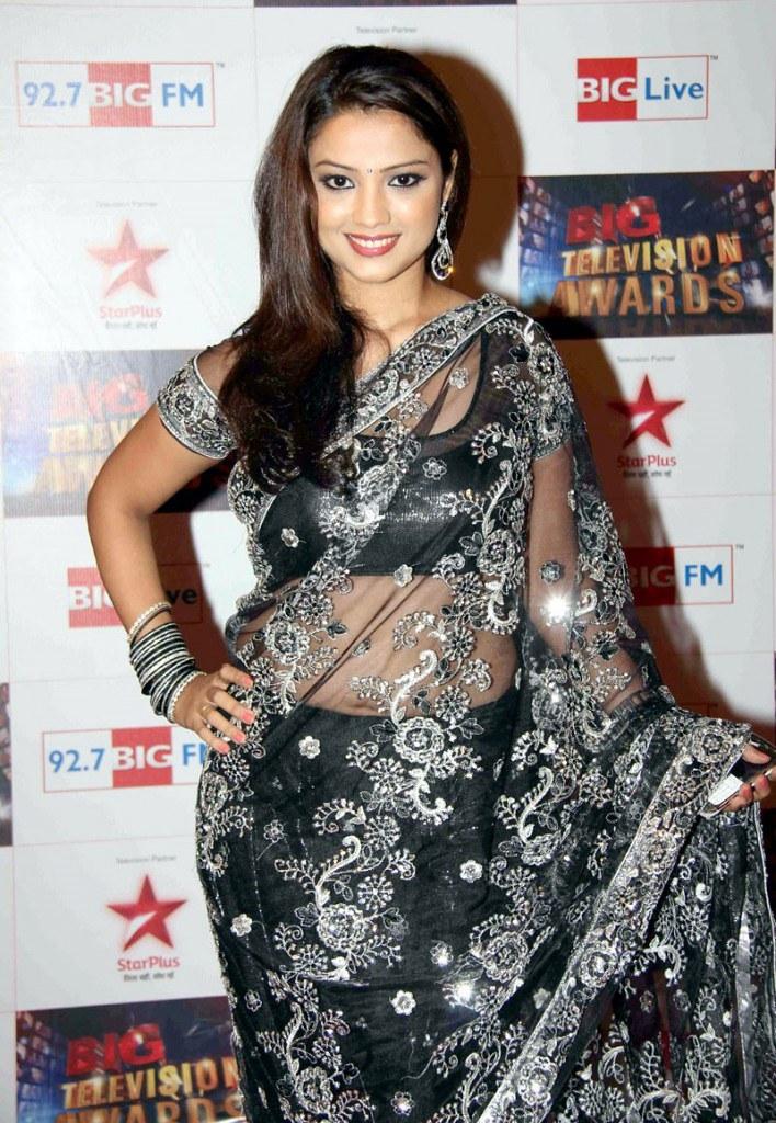 ... aada-khan-hot-star-plus-actress-1 | by redsharad