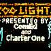 zoolights! set 1 of 2.