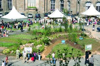 Ferme en ville à Rennes | by Chambre Agriculture Ille-et-Vilaine
