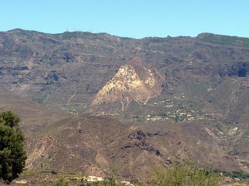 Gran Canaria - Risco Blanco | by elsua