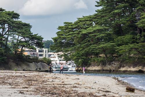 Matsushima-75 | by luisete