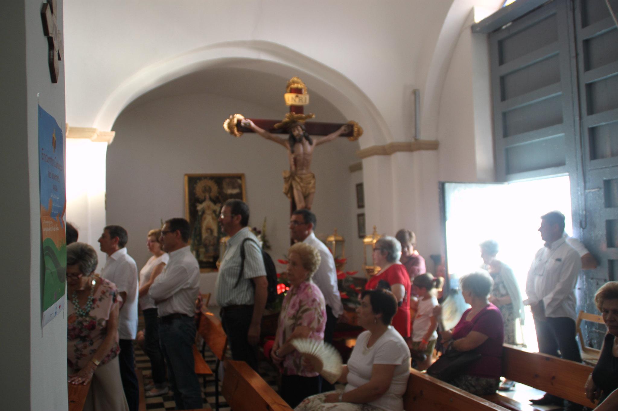 (2015-06-26) - Vía Crucis bajada - Javier Romero Ripoll  (029)